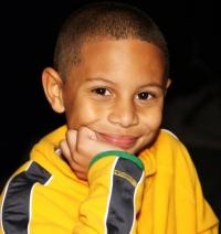 Jaylens Challenge Foundation - Jaylen Arnold