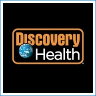 Discovery Fit and Health