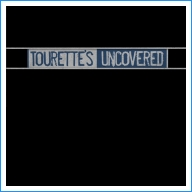 Tourettes Uncovered Discovery Channel