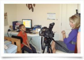 NBC News Interview