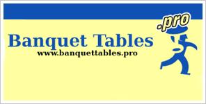 Banquet Tables Pro, Inc.