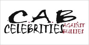 Celebrities Against Bullies