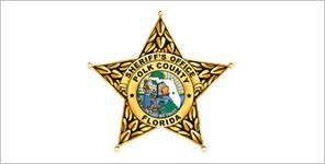 Polk County Sheriffs Department