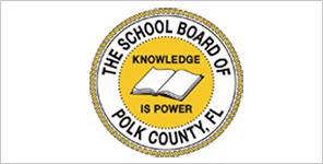 Polk County School Board