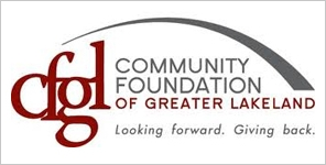 Jaylens Challenge Foundation, Inc. - CFGL
