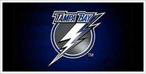 Jaylens Challenge Foundation, Inc. - Tampa Bay Lightning